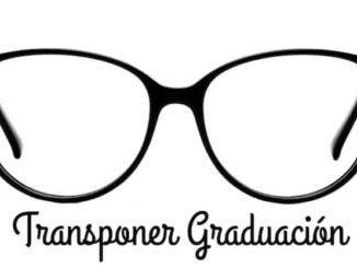 Transponer-Graduacion-optica