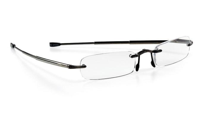 1af24d31da gafas graduadas baratas farmacia