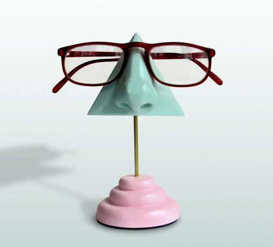 19afd48e5f soporte para gafas, soporte para dejar las gafas, expositor para gafas de  sol,