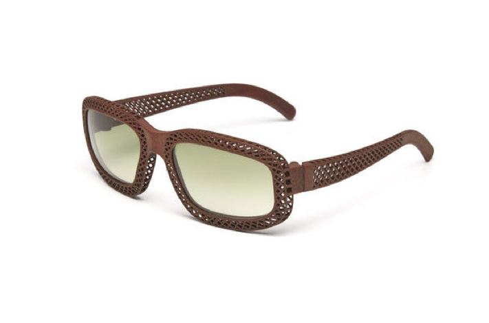 Gafas 3D, la oferta se desarrolla para bien o para mal - LDO