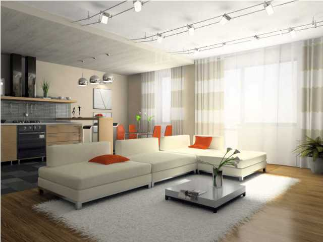 diseño hogar, diseño casa