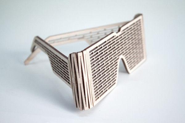 gafas-madera-1