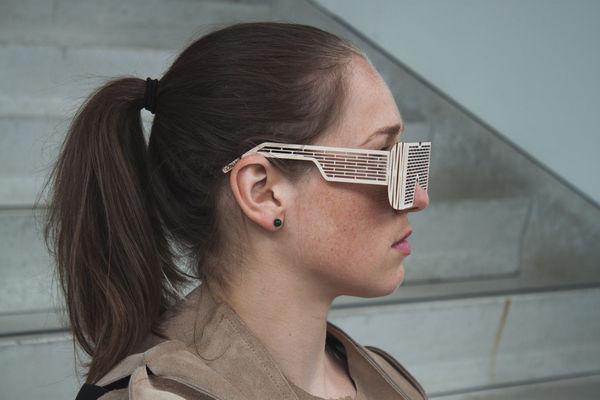 gafas-madera-2