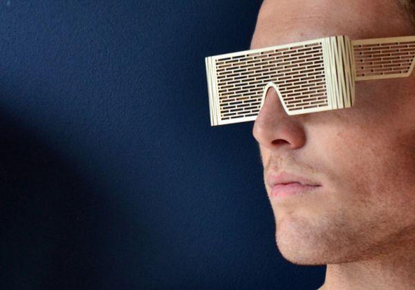 gafas-madera-3