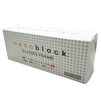 nanoblock-gafas-sol-2