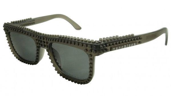 nanoblock-gafas-sol-3