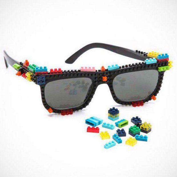 nanoblock-gafas-sol