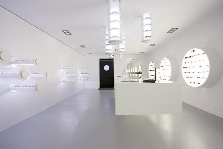 Freudenhaus-eyglasses-by-Aigner-Architecture-02