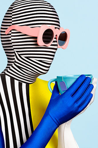 Craig and Karl Collection for Le Specs Eyewear 10