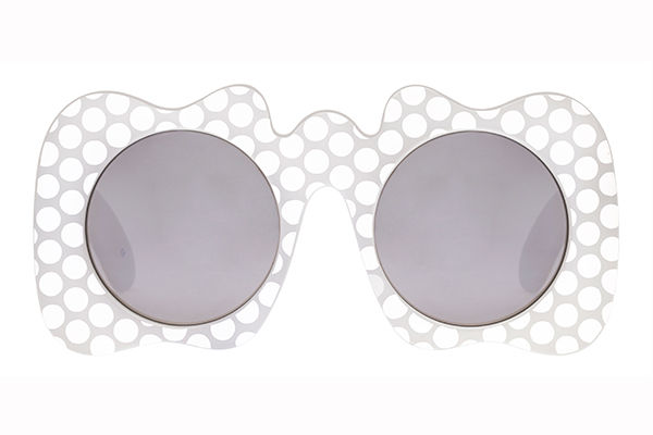 Craig and Karl Collection for Le Specs Eyewear 2