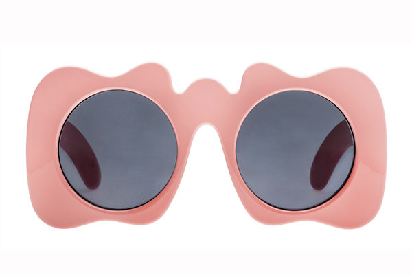 Craig and Karl Collection for Le Specs Eyewear 3