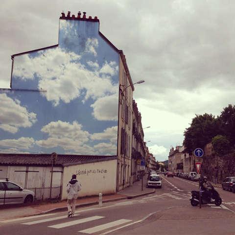 Foto-ilusion-optica-11