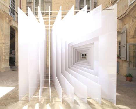 Foto-ilusion-optica-3