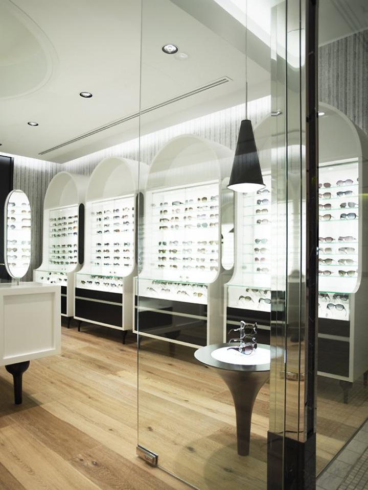 The-Optometrist-by-Greg-Natale-Sydney-07