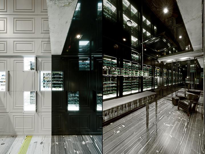 Papyrus-optic-shop-by-WGNB-Seoul-Korea-02