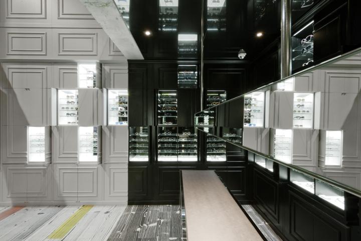 Papyrus-optic-shop-by-WGNB-Seoul-Korea-04