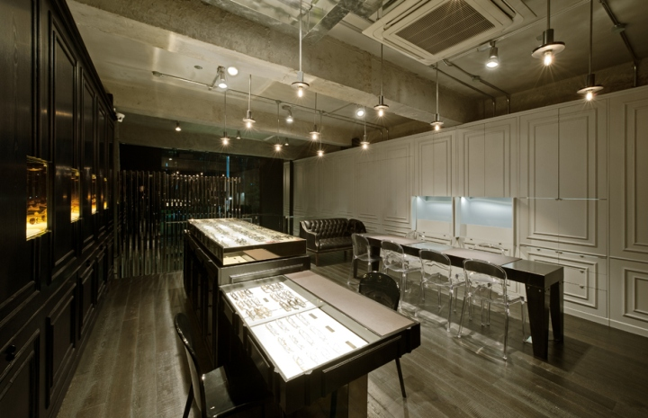 Papyrus-optic-shop-by-WGNB-Seoul-Korea-06