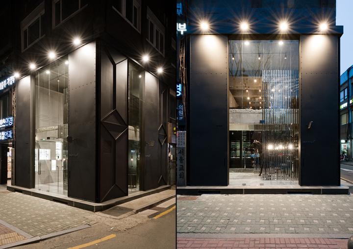 Papyrus-optic-shop-by-WGNB-Seoul-Korea-10