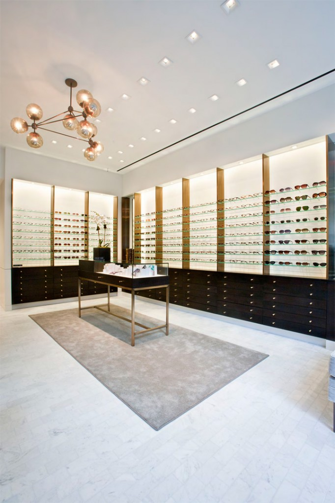 Robert-Marc-store-S-Russell-Groves-Architect-New-York-02