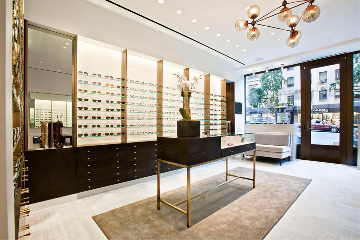 Robert-Marc-store-S-Russell-Groves-Architect-New-York