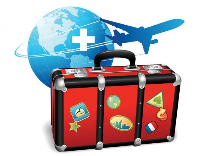 turistas sanitarios