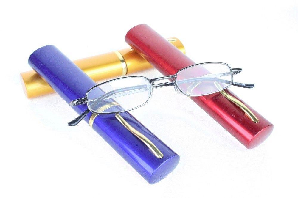 Los trabajadores que utilizan gafas premontadas (o de farmacia) ponen en riesgo su salud visual