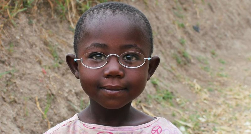 OneDollarGlasses gafas asiquibles 2