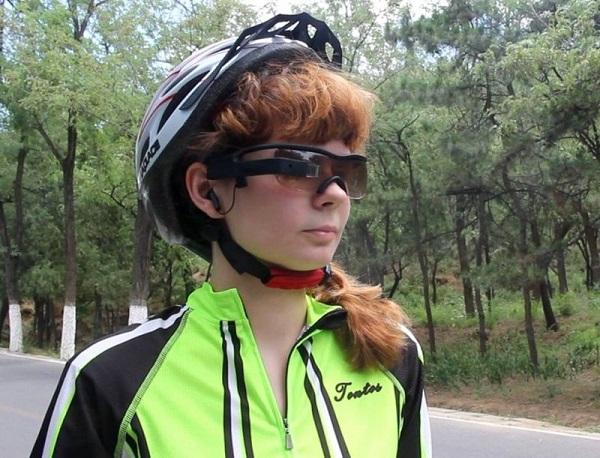 gafas ciclismo realidad virtual 6