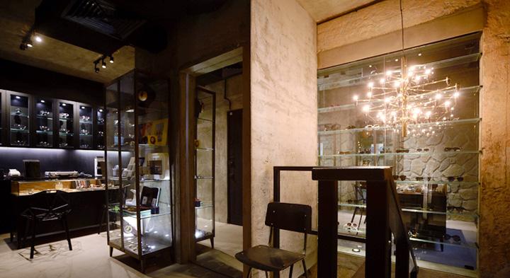 Visual-Culture-optical-flagship-store-Hong-Kong-02