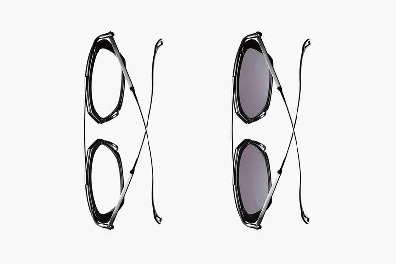 gafas modulares 2