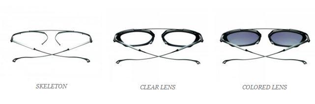 gafas modulares 5