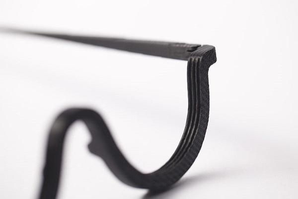 Gafas psicodelicas 1