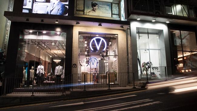 Optica Visual-Culture Hong Kong China 1