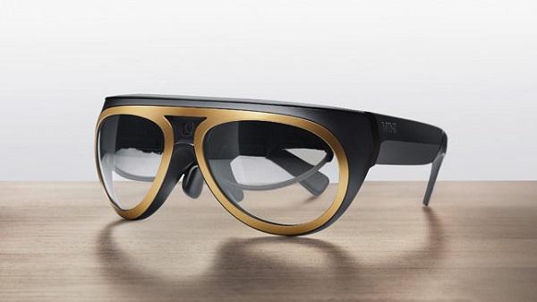 coche mini gafas realidad aumentada 1