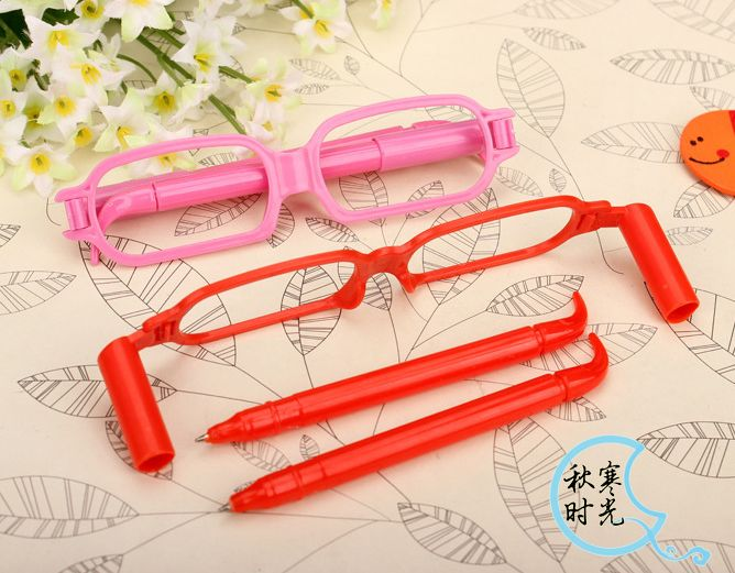 pen-glasses
