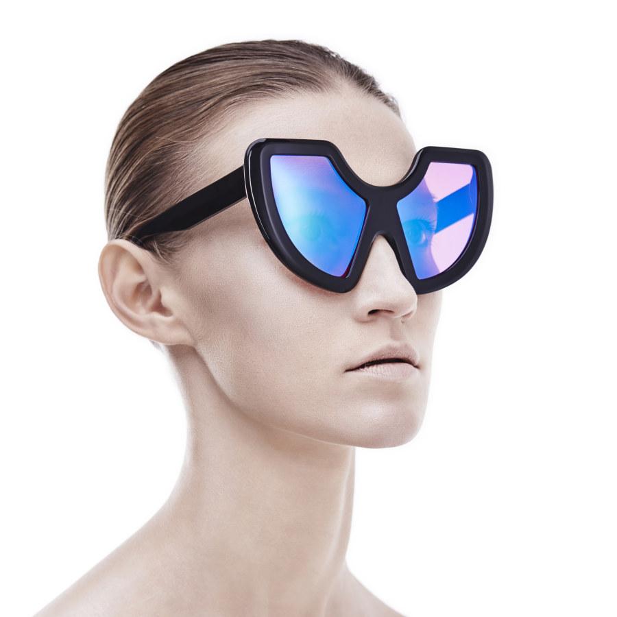 fakoshima gafas sol 3
