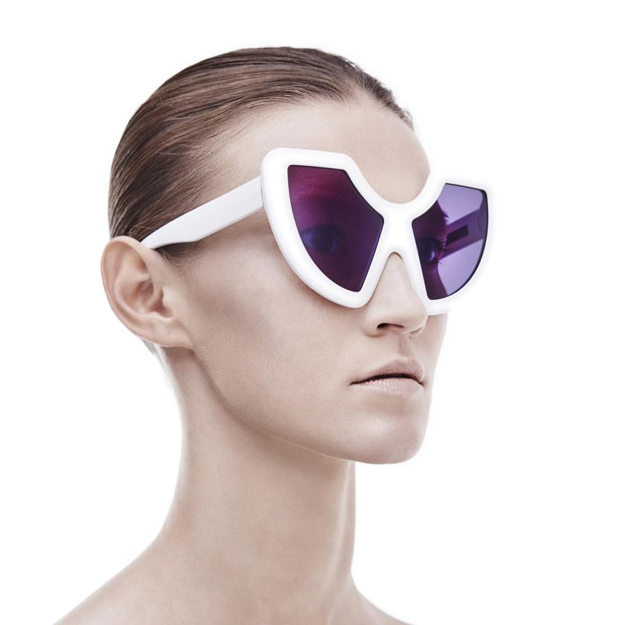 fakoshima gafas sol 4