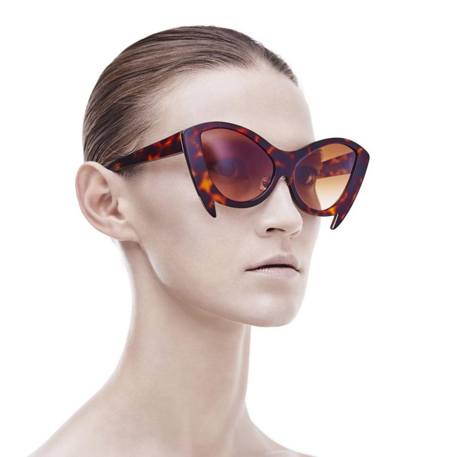 fakoshima gafas sol 5