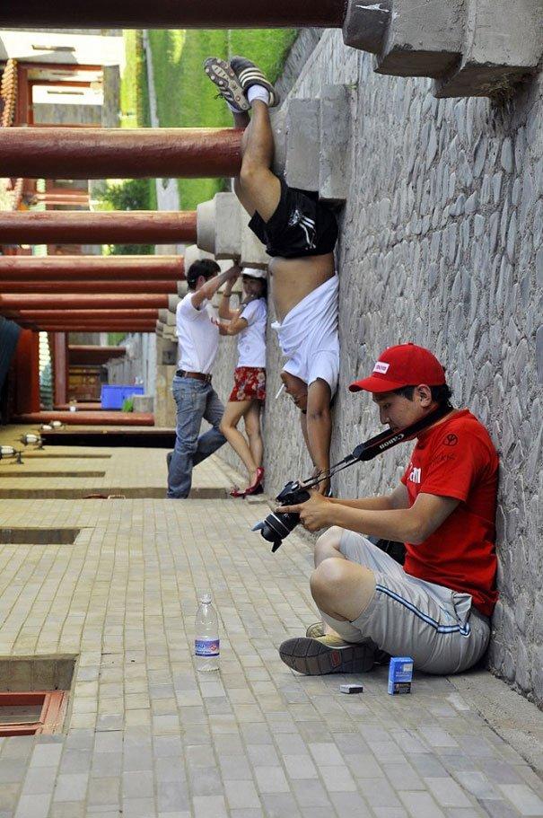 fotografia ilusion optica 14