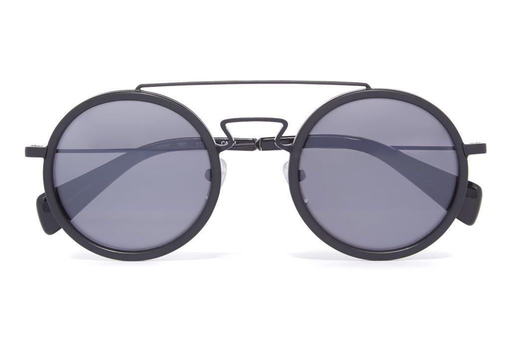 yohji-yamamoto-gafas-sol-01