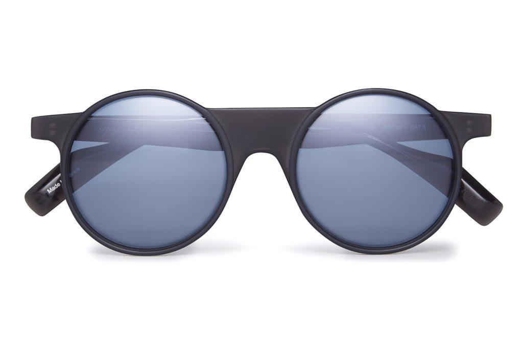yohji-yamamoto-gafas-sol-17
