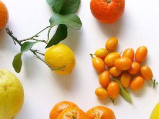 C vitamina salud