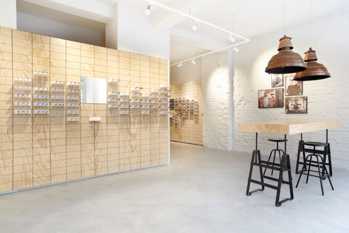 Viu-Eyewear-Store-Munich-Germany