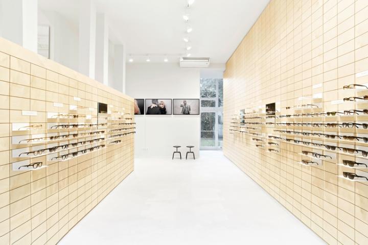 Viu-Store-by-AeberhardKaegi-Hamburg-Germany-02