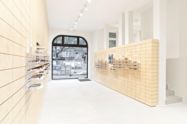 Viu-Store-by-AeberhardKaegi-Hamburg-Germany-03