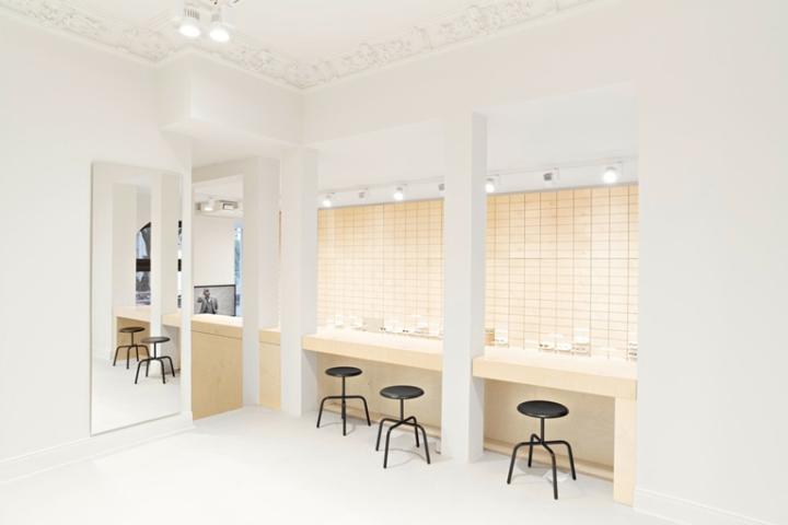 Viu-Store-by-AeberhardKaegi-Hamburg-Germany-04
