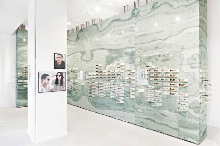 Viu-Store-by-Fabrice-Aeberhard-Christian-Kaegi-Berlin-Germany-02