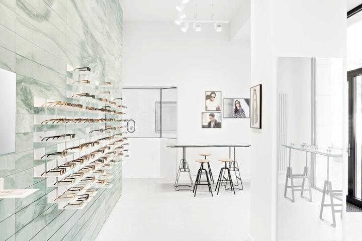 Viu-Store-by-Fabrice-Aeberhard-Christian-Kaegi-Berlin-Germany-03