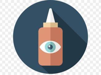 gotas ojos como usar