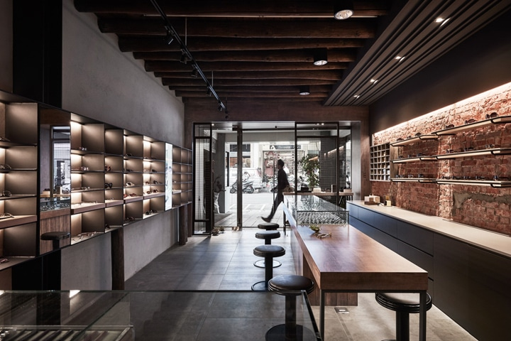 diseno-tienda-optica-ideas_hong-kong_10
